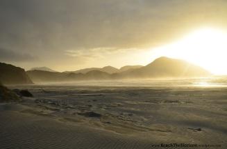 Wharahiki Beach Taken by RaiMedia Photo