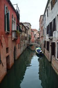 G Venedig 25-26_1 (288)