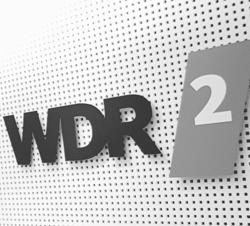 Philip WDR2