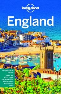 U1-U4_England_09.indd